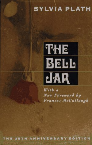 Bell Jar, The [25th Anniversary Edition]