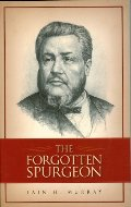 Forgotten Spurgeon, The