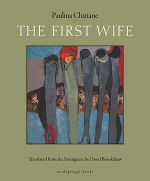 First Wife, The