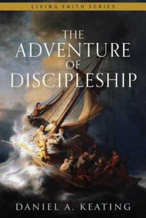 Adventure of Discipleship, The