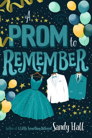 Prom to Remember, A