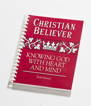 Christian Believer