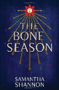 Bone Season: A Novel, The