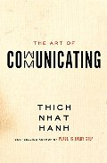 Art of Communicating, The