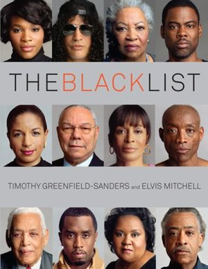 Black List, The