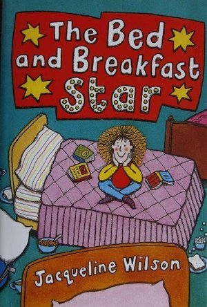 Bed and Breakfast Star, The