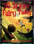 50 Scary Tales