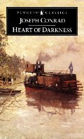 Heart of Darkness (English Library)