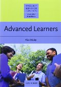 Advanced Learners (Resource Books for Teachers)