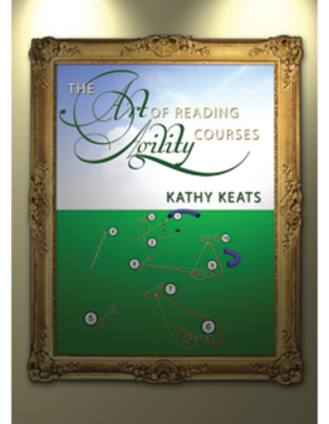 Art of Reading Agility Courses, The