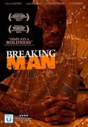 Breaking Man