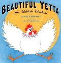 Beautiful Yetta : the Yiddish Chicken