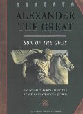 Alexander The Great. Son of The Gods