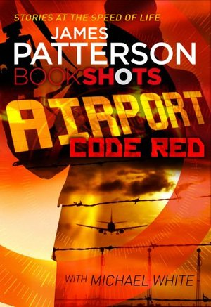 Airport Code Red (Bookshots)