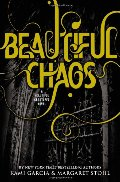 Beautiful Chaos (Beautiful Creatures)