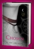 Chosen (House of Night, Book 3)