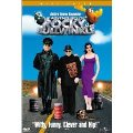 Adventures Of Rocky And Bullwinkle : Widescreen Edition, The