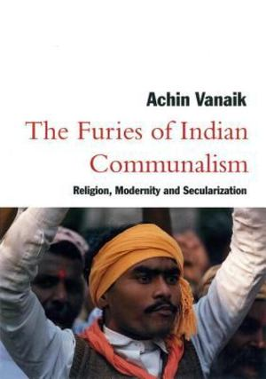 Furies of Indian Communalism, The