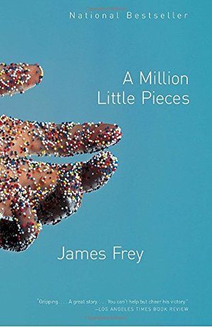 Million Little Pieces, A