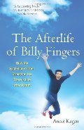 Afterlife of Billy Fingers: How My Bad-Boy Brother Proved to Me There's Life After Death, The