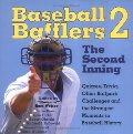 Baseball Bafflers 2: The Second Inning