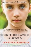 Don't Breathe a Word: A Novel
