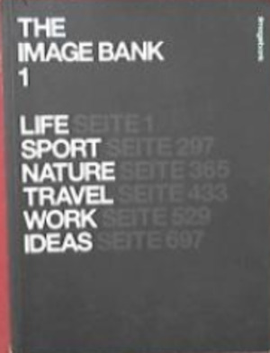 Image Bank 1, The