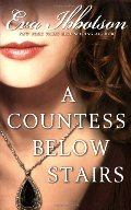 Countess Below Stairs, A