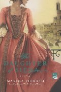 Daughter of Siena: A Novel, The
