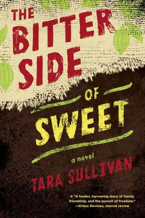 Bitter Side of Sweet, The