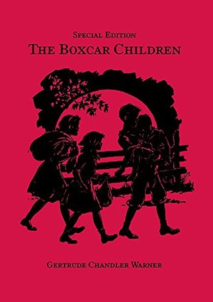 Boxcar Children: Special Edition, The