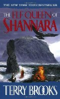 Elf Queen of Shannara (Heritage of Shannara, Book 3), The