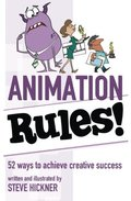 Animation Rules!