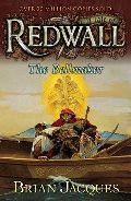 Bellmaker (Redwall, #7), The