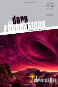 Dark Foundations (The Lamb among the Stars, Book 2), The