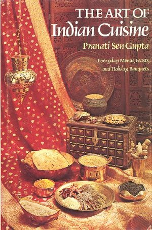 Art of Indian Cuisine, Everyday Menus, Feasts and Holiday Banquets, The
