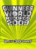 2009 Guinness World Records