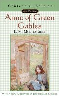 Anne of Green Gables (Signet Classics)
