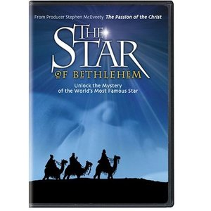 Star Of Bethlehem, The
