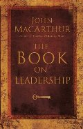 Book on Leadership, The