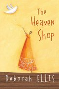 Heaven Shop, The
