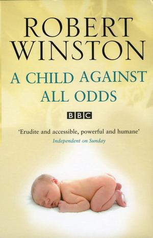 Child Against All Odds, A