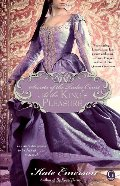 At the King's Pleasure  (Secrets of the Tudor Court, #4 )