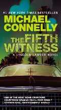 Fifth Witness, The