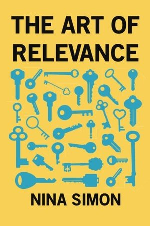 Art of Relevance, The