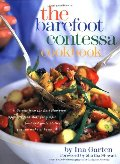 Barefoot Contessa Cookbook, The
