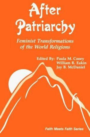 After Patriarchy