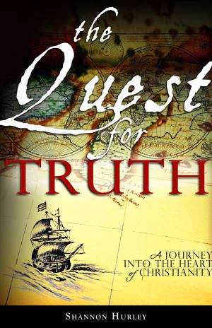 Quest for Truth, The