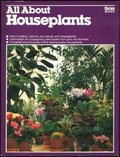 All About Houseplants