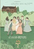 Good Wives (Little Women, #2)